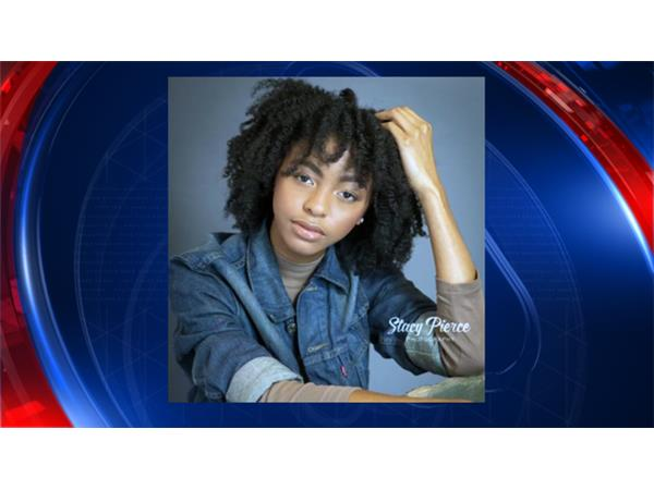 14 Year Old graduates with Physics Degree, FL teen's natural hair against policy