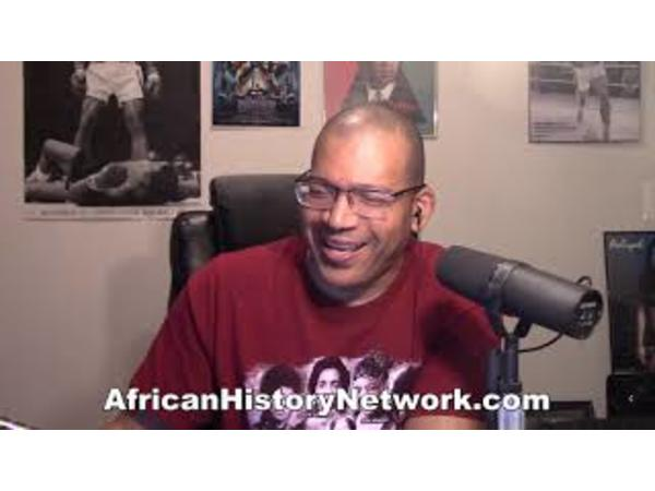 Black Businesses have hard time getting Stimulus Loans; Tyler Perry; Master P