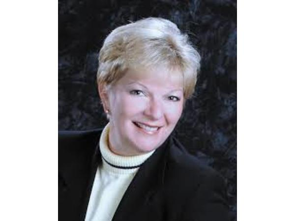 Dr. Sherry Tenpenny on the Dangers of the Covid19 Vaccine and The Law of Harmony