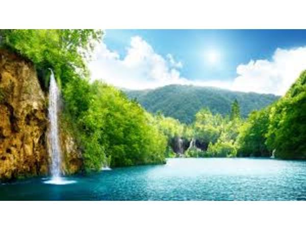 Reincarnation, Creation and the Spirit Form