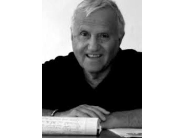 Dr. Steve Pieczenik Talks About Military Coup and Meier Info on Reincarnation