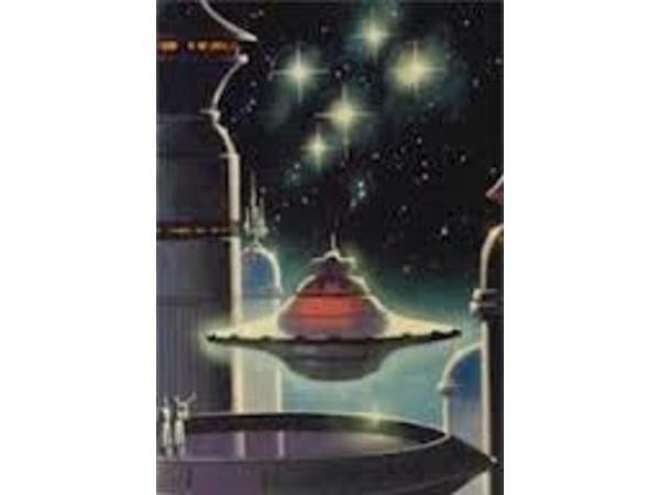 Pelegon, Atlantis and the Hyperboreans