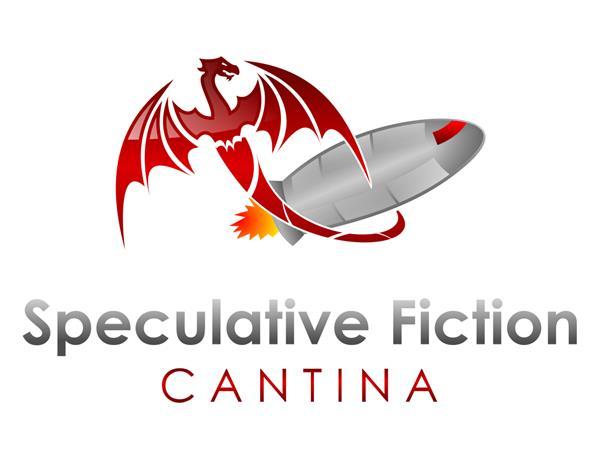 The Speculative Fiction Cantina With Meg Hafdahl And Mark Wallace