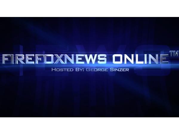 FIREFOXNEWS ONLINE™ 09/09 by FIREFOXNEWS ONLINE | News