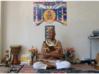 Kemetic Spiritual Science 12/18 by Dora Gray PhD   Spirituality