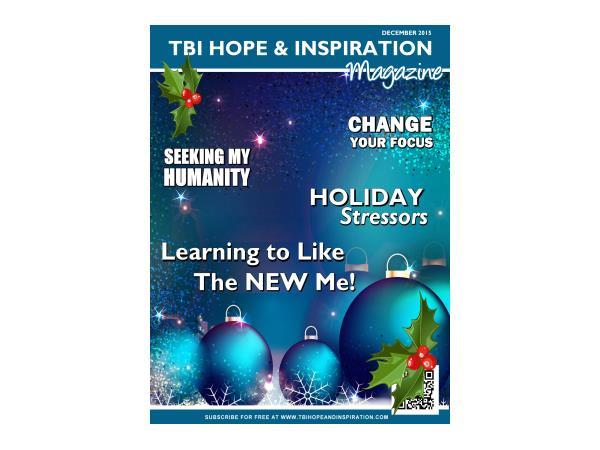 grants for tbi survivors