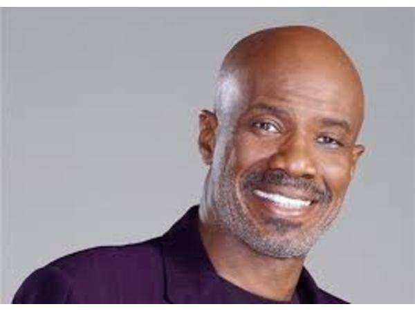 Bishop Noel Jones I M Not Built To Break 02 26 By Freedom