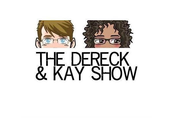 TD&KS Episode 180: On The Jordan Rich Show, WBZ News Radio