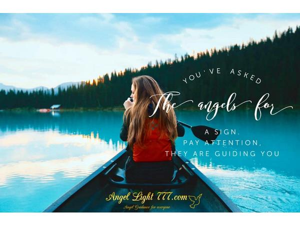 How To Protect, Shield And Heal Your Energy - Angel Life 444 07/20
