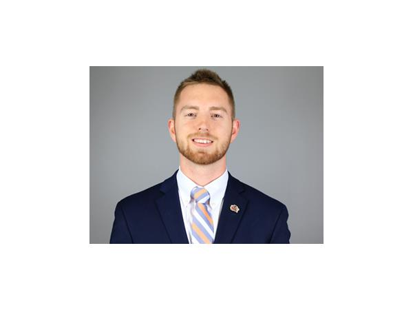 brandon noble general manager of the watertown rapids 04 25 by