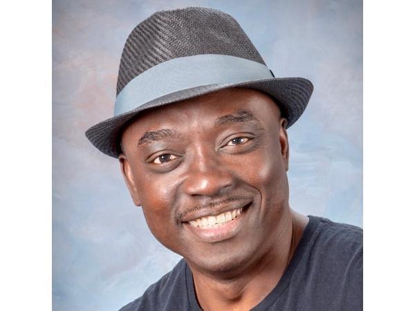 Dr. Raymond Pelè: Profitable Happiness