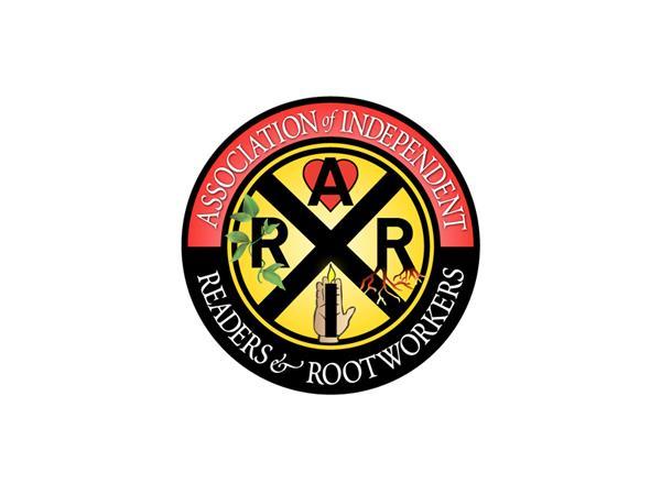 Lucky Mojo Hoodoo Rootwork Hour:Rebroadcast Fidelity Monogamy Deacon