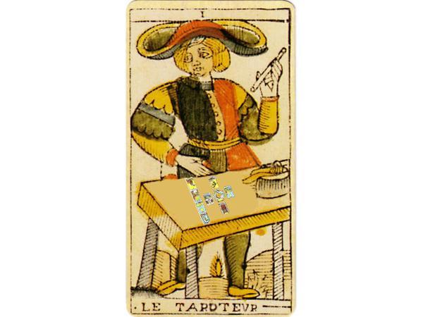 Lucky Mojo Hoodoo Rootwork Hour: Tarot Reading Tips with