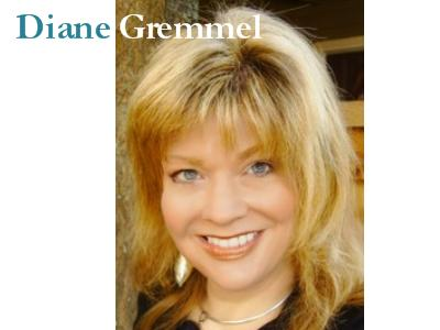 Houston Psychic Diane Gremmel/Mystical Cruise 06/16 by BITEradio me