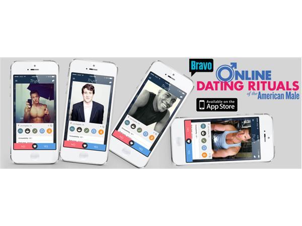 alex online dating bravo san diego speed dating