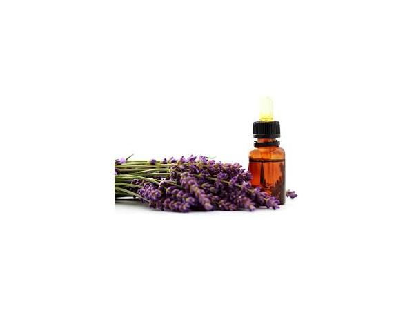 Healthy You and I: A look at antiviral oils Essential Oils