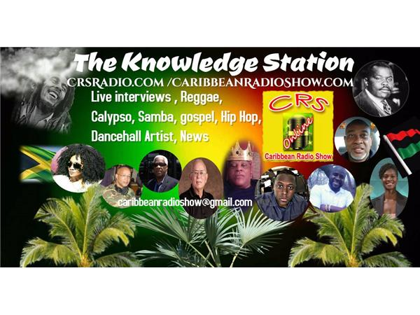 The love Doctor Lunch Time Friday Selections:- Reggae Love Songs 07
