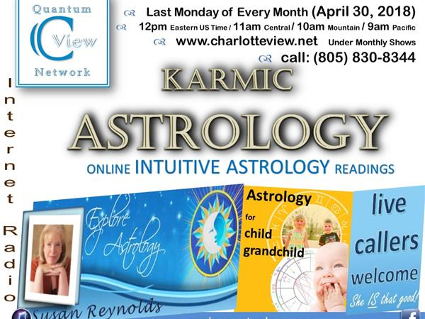 4/30/2018 ~ C View: Karmic Astrology for the Child/Grandchild  Susan