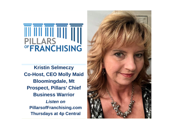Obstacles and Opportunities: Navigating Franchise Ownership in 2021