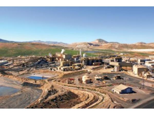 Gold mine management with Scott Hillis