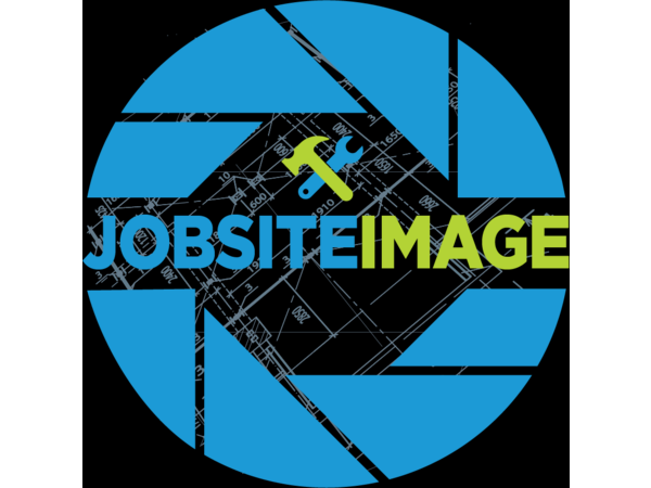 Job site Image, a new home-based franchise opportunity that provides a niche service for folks building or renovating homes.