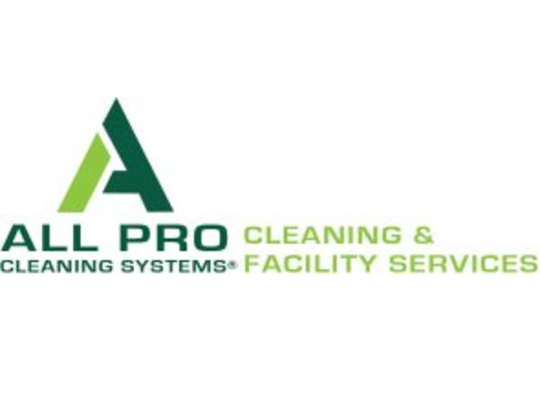 All Pro Cleaning Systems,  full-service building maintenance franchise How to make a million dollars with a maintenance franchise.