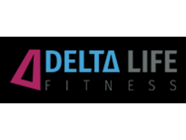 Delta Life Fitness, a female centric health/wellness franchise. Delta Life Fitness, a female centric health/wellness franchise focused on providing a women-only gym.