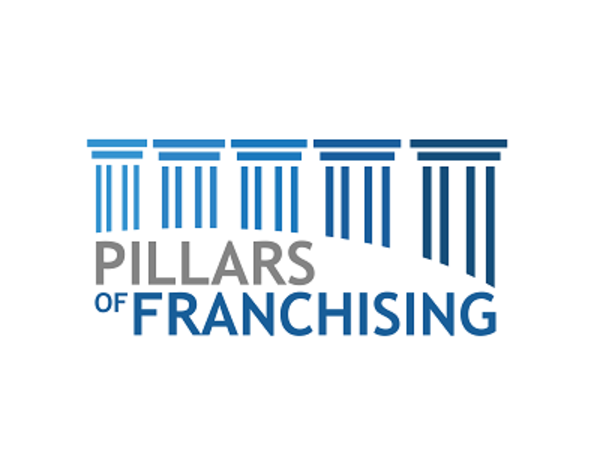 Pillars of Franchising – Weekly  Franchise News Update – Buds place news