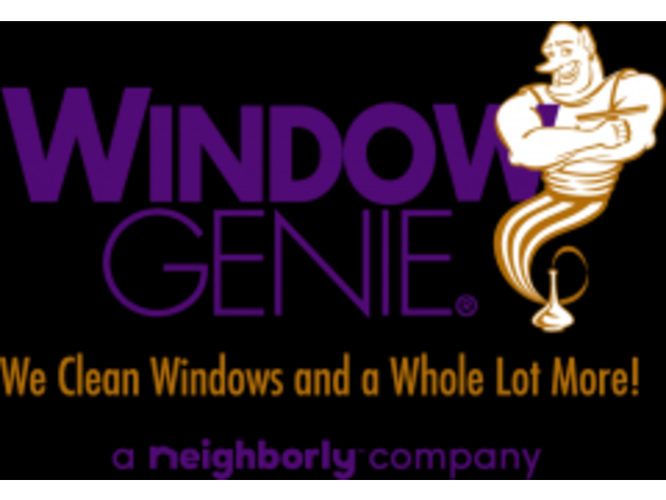 Window Genie, Cleaning America's Windows for a Neighborly future. Window Genie, Cleaning America's Windows for a Neighborly future