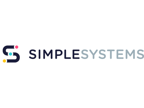 Simple Systems – Clear instructions for running your business easier.