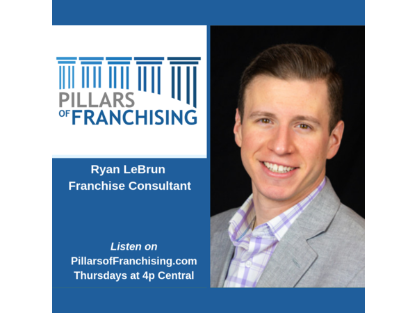 Millennials and Franchising from a Millennial franchising consultant perspective How do Millennials feel about Franchising?