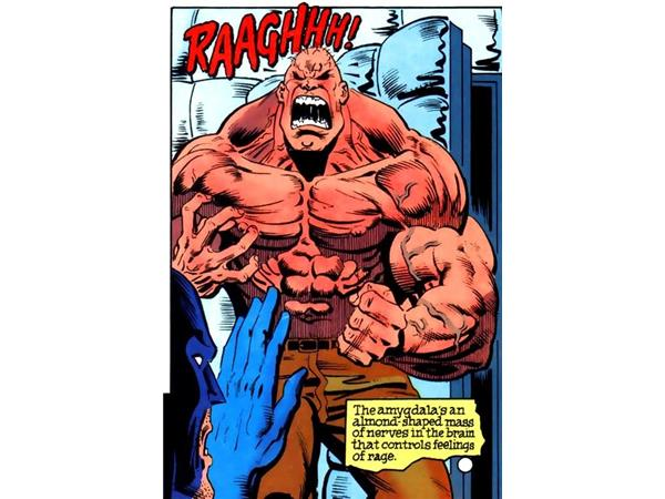 Nnr Top 5 Worst Dc Comics Villains 0130 By Nerd Nation Radio
