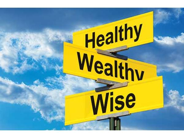 Economic Crisis - Why?  Economic Strategy & Opportunities to Lead to Recovery