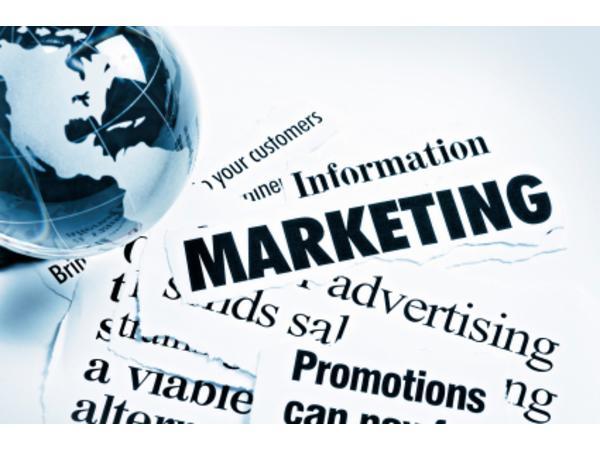 360 Reputation Marketing - The Value of Trust