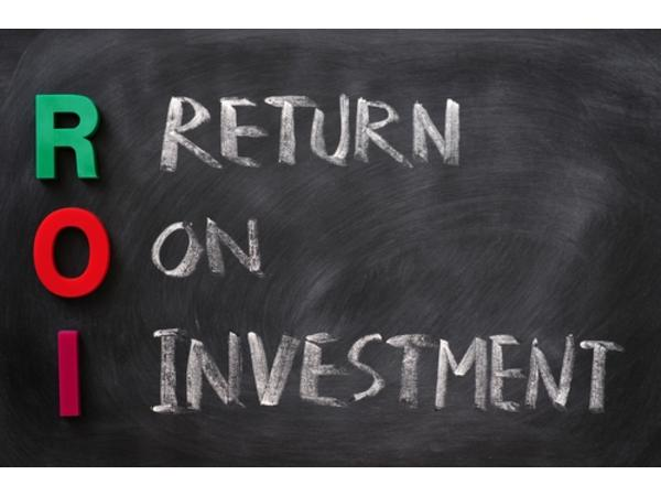 How Angel Investors Can Reduce Risk and Increase IRR on their Investments