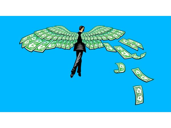 The State of Angel Investing in the Midst of the COVID19 Pandemic
