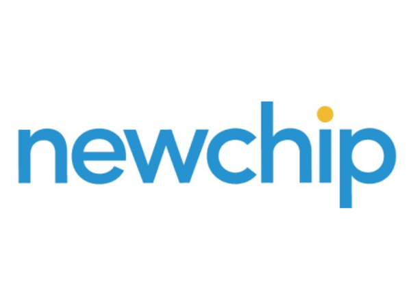$150M invested in Newchip Accelerator Startups from Around the World