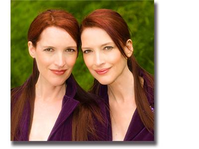 the psychic twins predictions for 2013 14 04 24 by medium david m