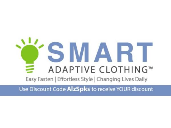 c19fb1761116 Smart Adaptive Clothing - Making Life Easier 10/25 by Alzheimers ...