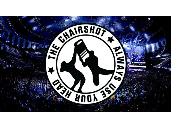 Chairshot Radio Network Mid Year Awards!
