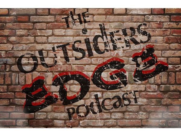 Outsider's Edge: FastLane Preview, Dana Warrior, Alicia Fox, and Tommaso Ciampa