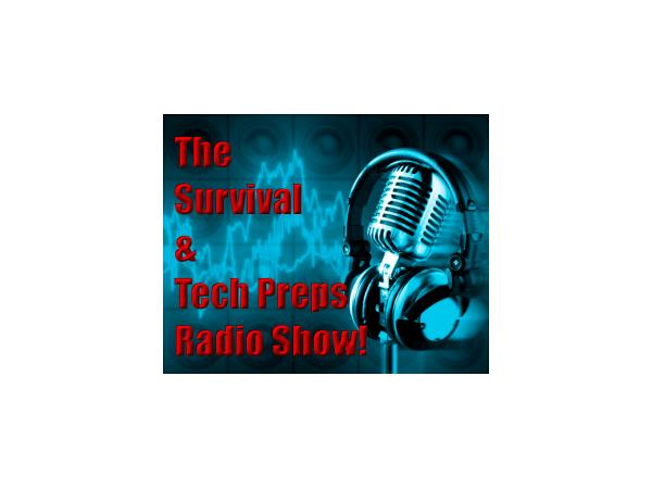 Best Animals to Hunt During SHTF on Prepper Broadcasting 04/10 by
