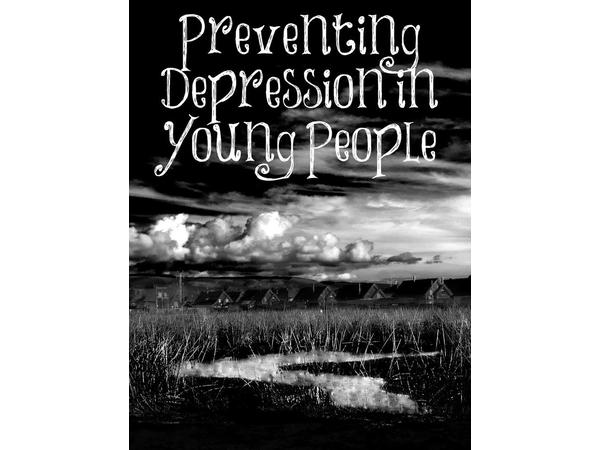 Remarkable, very adults coping with depression phrase and