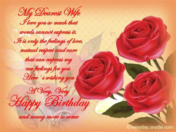 Fabulous Happy Birthday Prayers For My Wife Apostle Marco Brewer Boayue Funny Birthday Cards Online Alyptdamsfinfo