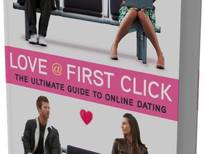 art of online dating