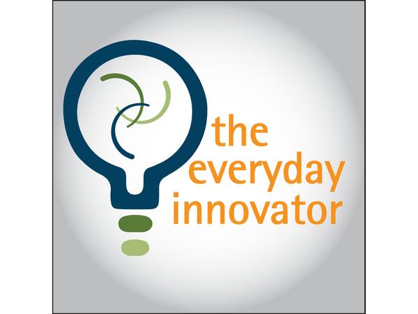 TEI 284: The Disney way of innovation