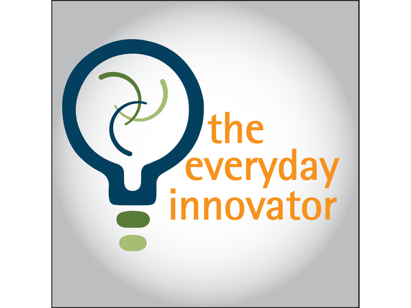 TEI 290: What product managers must know about Customer Development and Lean Sta