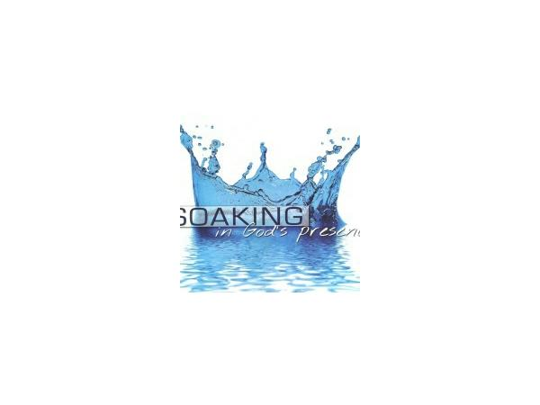 Praise, Worship & Soaking Music Mix Zone by KEWOM 04/01 by