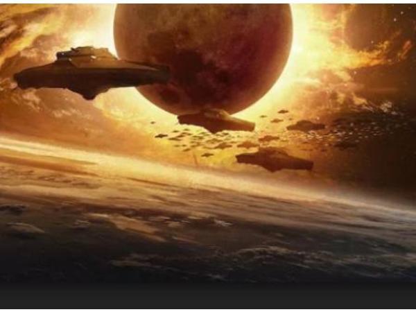 ufo  alien invasion dreams and more w janice
