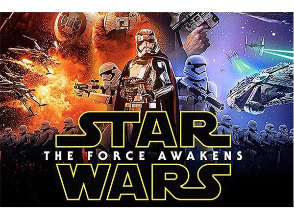 clobberin u0026 39  time  568 retroblasting  star wars  the force